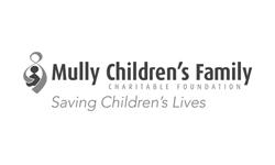 mully-logo